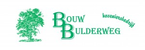 Bouw Bulderweg hoveniers